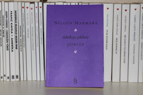 6-nilgun-marmara-kitap (2)