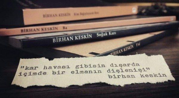 7-birhan-keskin-kitap