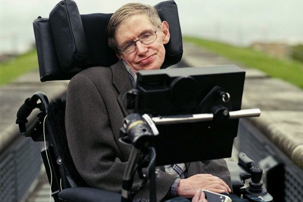 8-Stephen-Hawking
