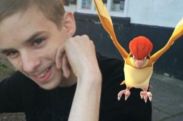 Adam-Barkworth-pokemon-go-otizm7