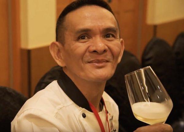 Chan-Hon-Meng (2)