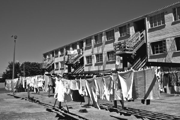 Every-day-is-washing-day-in-Hanover-Park-where-the-clean-clothes-of-children-contrast-sharply-with-the-surrounding-squalor1