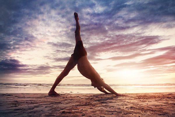 Yoga_Man