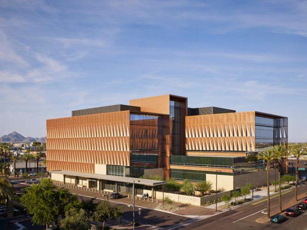 arizona-cancer-center