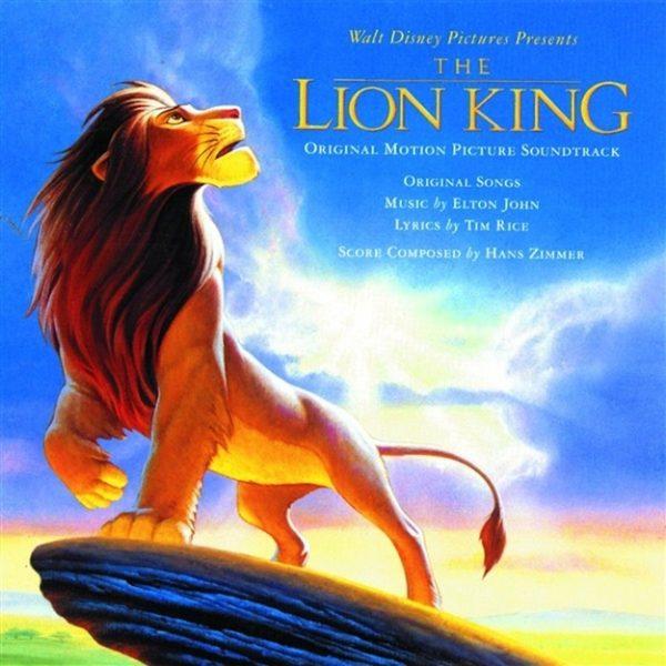 aslan-kral-album