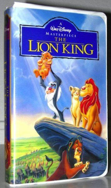 aslan-kral-dvd