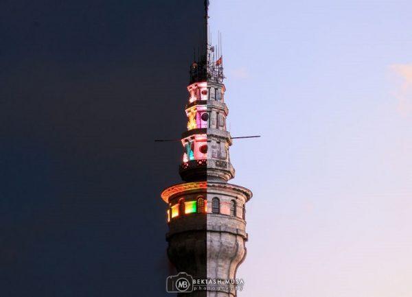 bayezit-kulesi