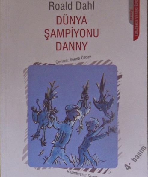 dunya-sampiyonu-danny