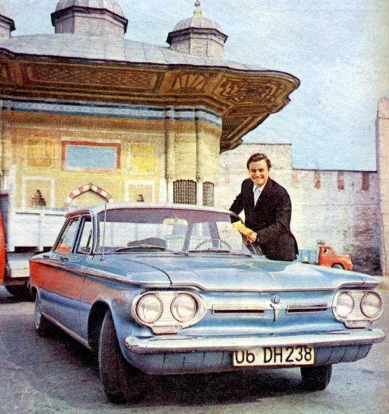 ediz-hun-otomobil