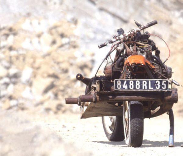 emile-motor-plaka