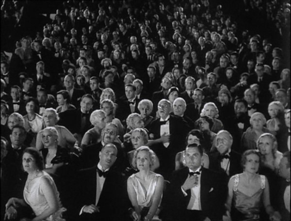 film-seyirci