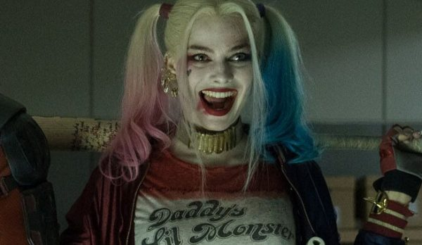 harley-quinn-suicide-squad-189677