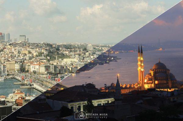 istanbul-manzarasi