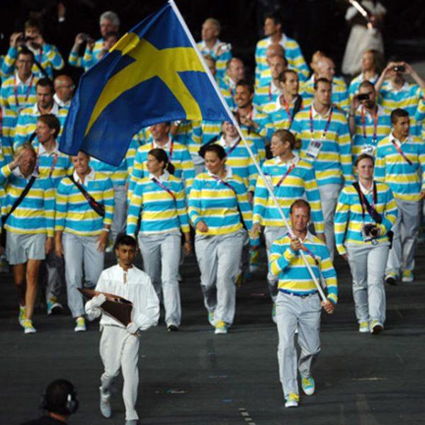 isveç 2012