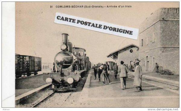 kartpostal