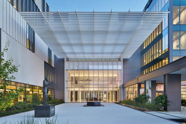 medical-center-new-orleans