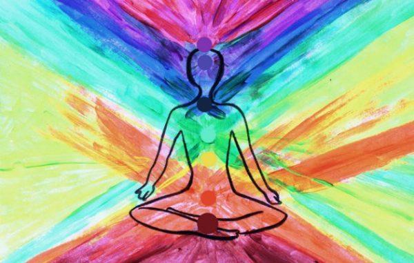 meditasyonn