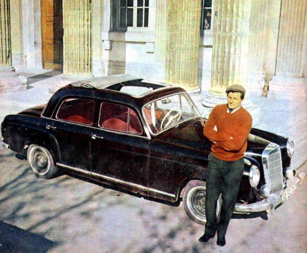 musfik-kenter-otomobil
