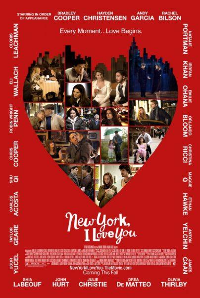 new-york-seni-seviyorum