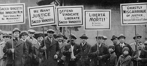 sacco_vanzetti04