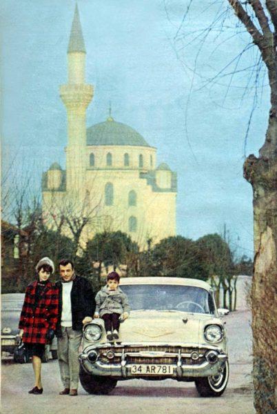 sadri-alisik-otomobil