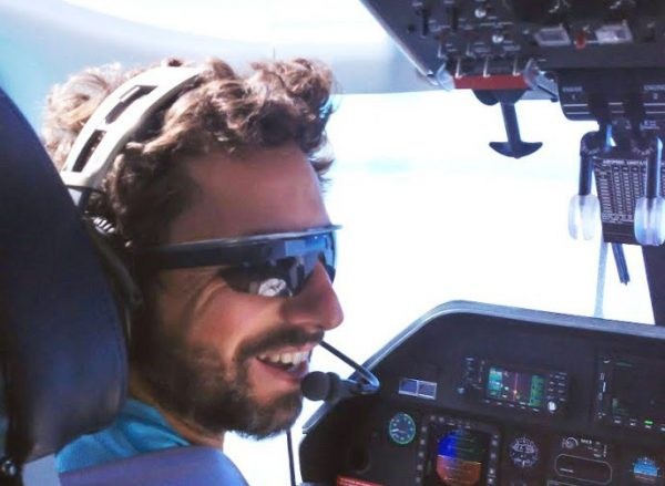 sergey-helikopterde