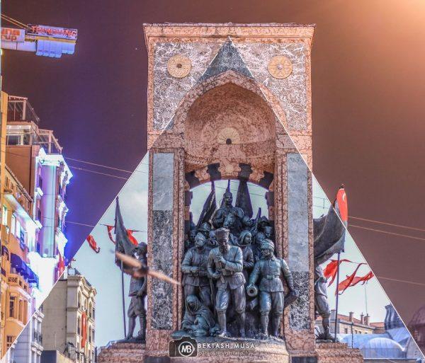 taksim-cumhuriyet-aniti