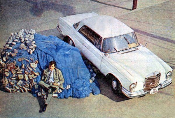tamer-yigit-otomobil