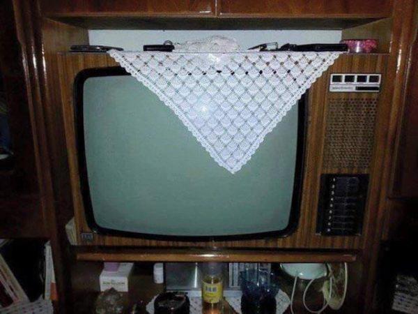tuplu-tv