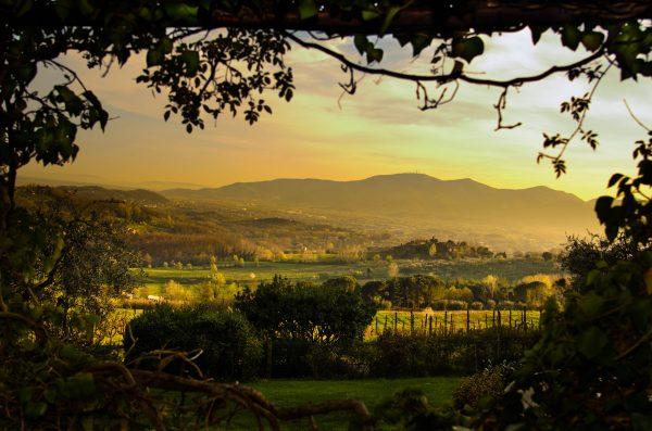 tuscany-