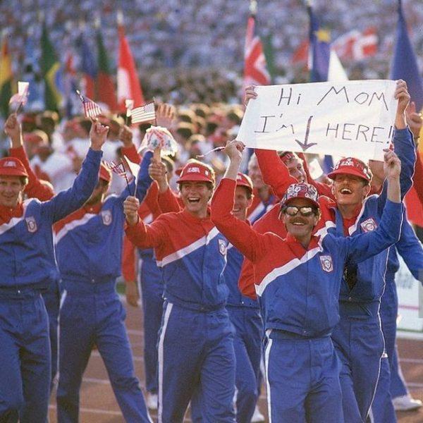 usa 1984