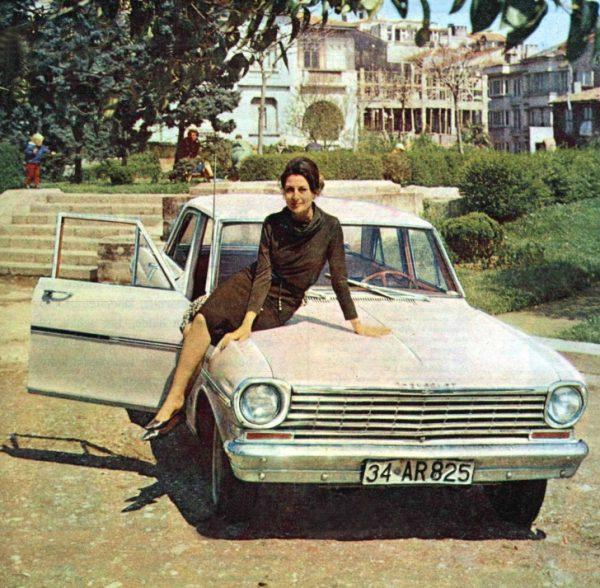 yildiz-kenter-otomobil
