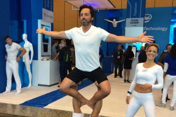 yoga-yapan-sergey