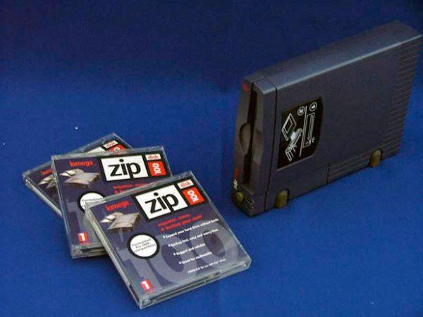 zip-surucu