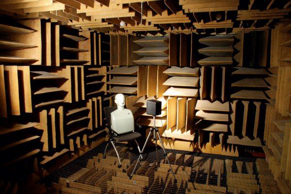 1-dunyanin-en-sessiz-odasi