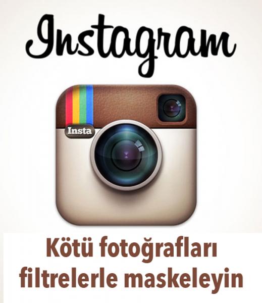 10instagram