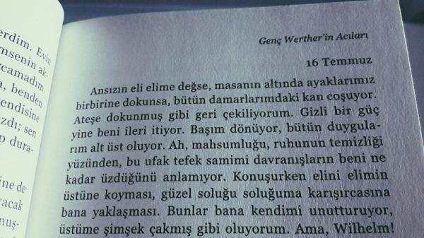 roman 2