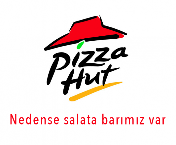 18pizza-hut