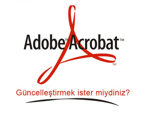 1adobe