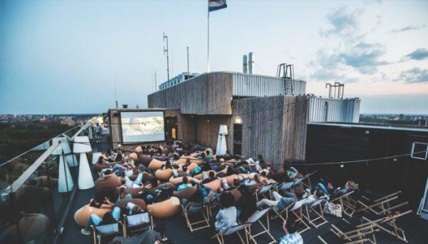 2-amsterdam-cati-sinemasi