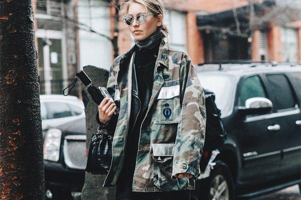2-askeri-ceket