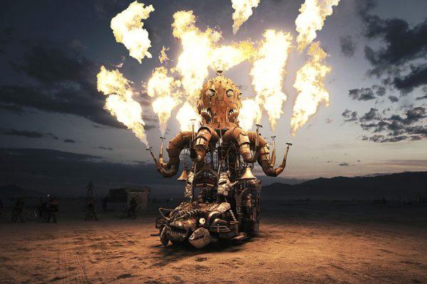 2-burning-man