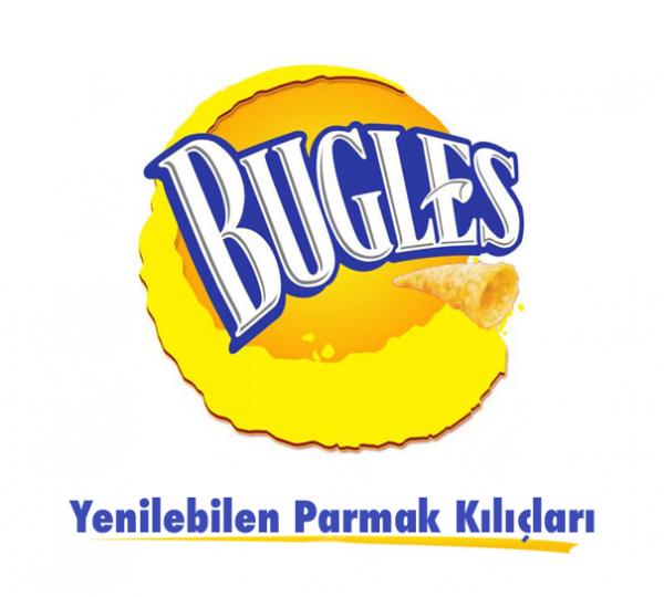 4bugles