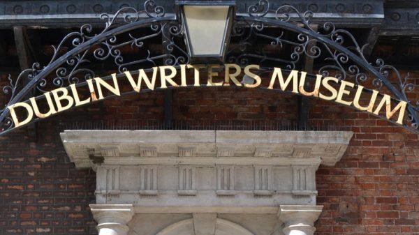 culture-dublin-writers-museum
