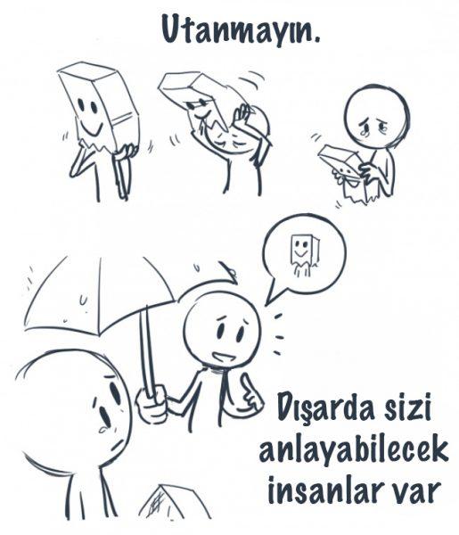 7utanmayin