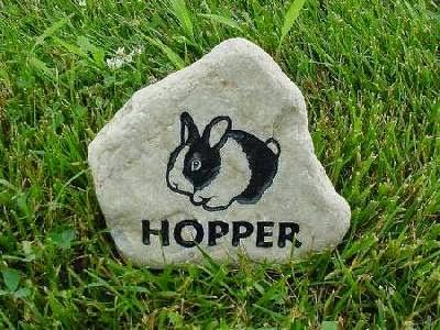 bah 01-RR46-rabbit-memorial-stone