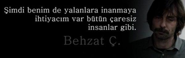 behzat-c-listelist