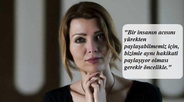 elif-safak