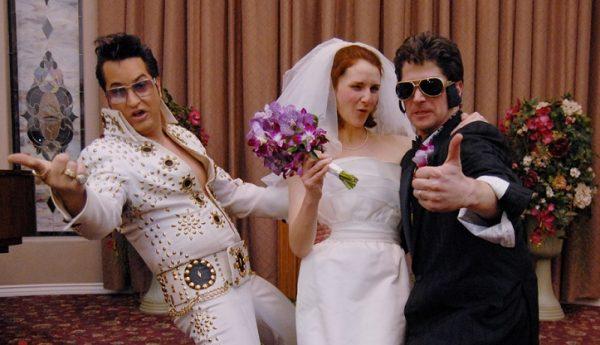 evlilik-las-vegas