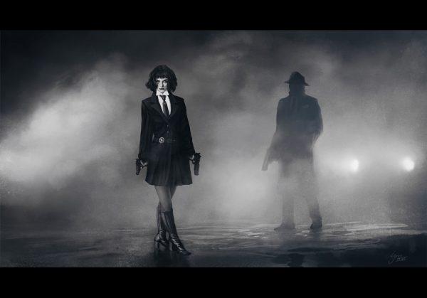 film-noir-3